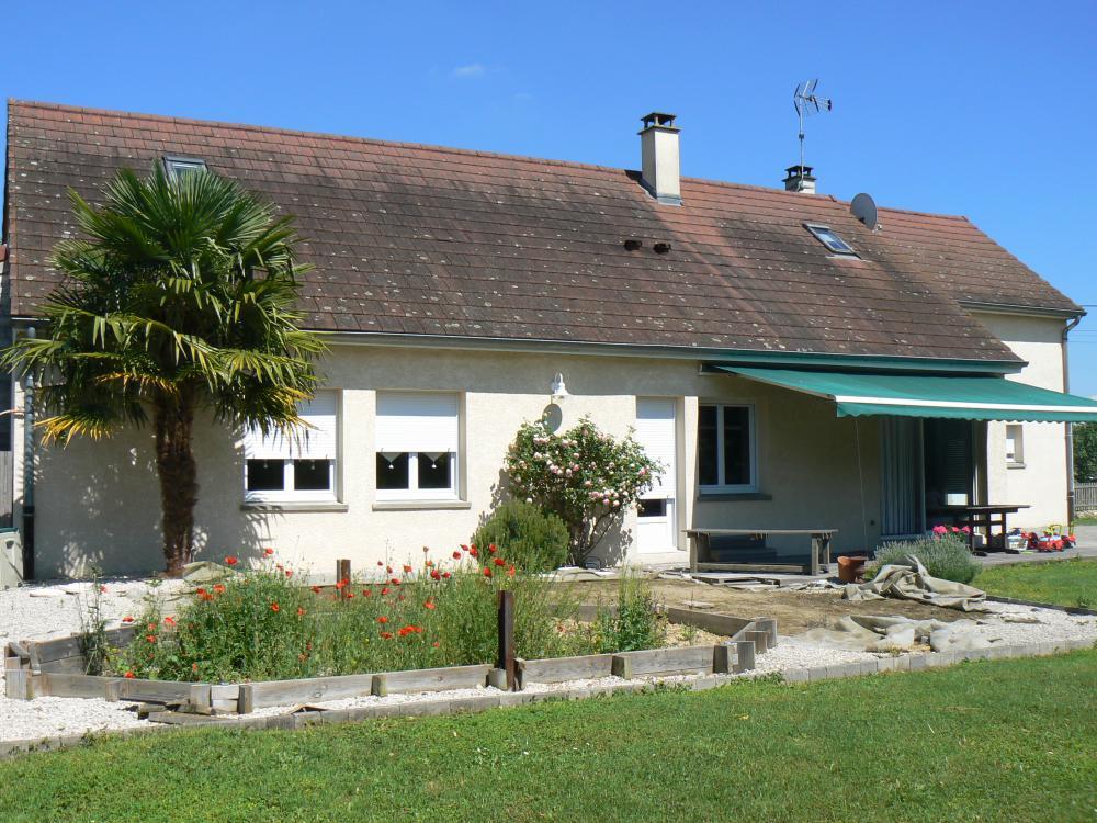 Côté Bourgogne : agence immobilière, achat, vente immobilier en ...