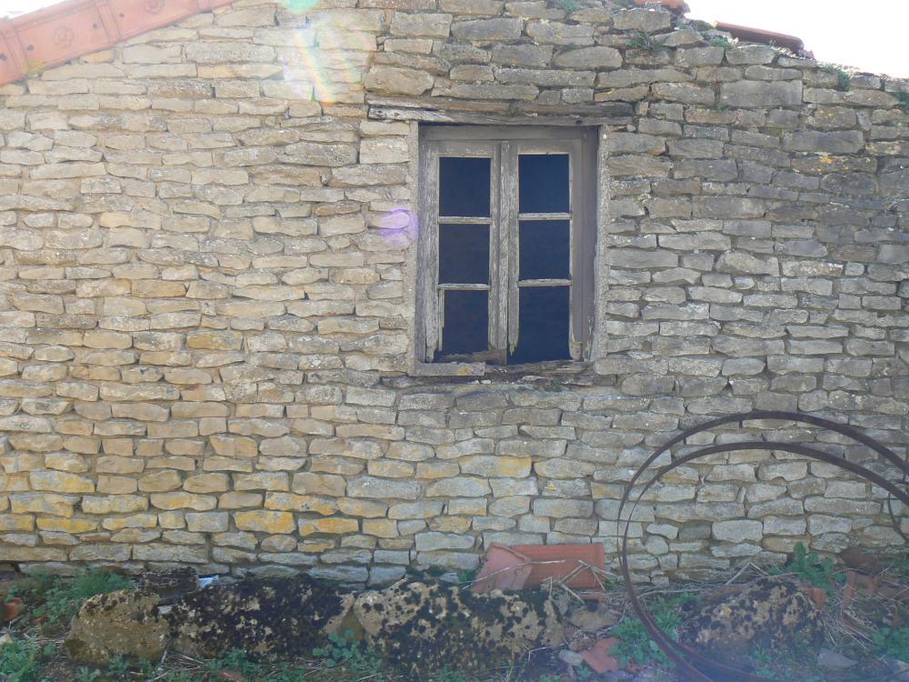 Refaire electricit maison ancienne interesting renovation electricite maison - Refaire electricite maison ...